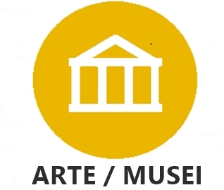 Musei in Toscana